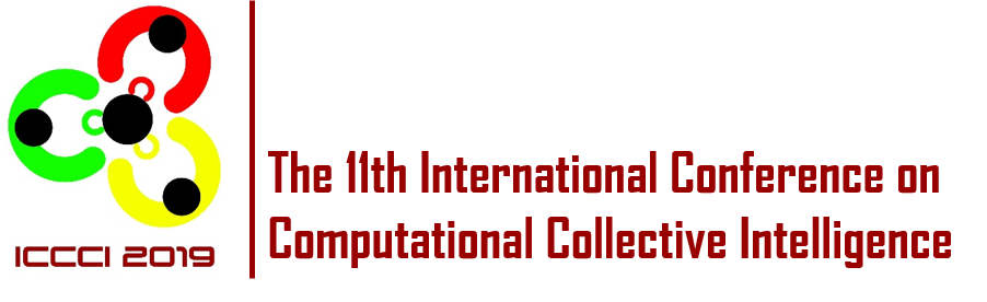 ICCCI 2019 – 11th International Conference on Computational