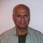 Prof. Nicolas Spyratos