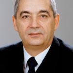Prof. Piotr Jedrzejowicz
