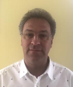 Prof. Costin Bădică